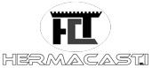 Hermacasti - Zenit Drones -