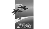 Inmobiliaria Karcher - Zenit Drones -
