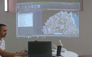 Tecnologia dron y sus aplicaciones laborales1-Zenit Drones