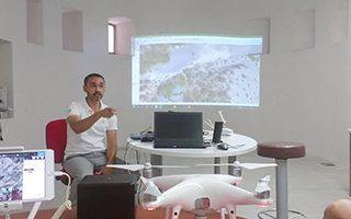 Tecnologia dron y sus aplicaciones laborales2-Zenit Drones