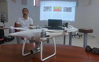 Tecnologia dron y sus aplicaciones laborales4-Zenit Drones