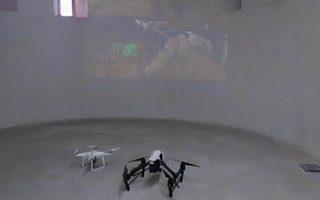 Tecnologia dron y sus aplicaciones laborales7-Zenit Drones