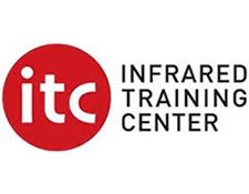 ITC Infrared Training Center Zenit Drones