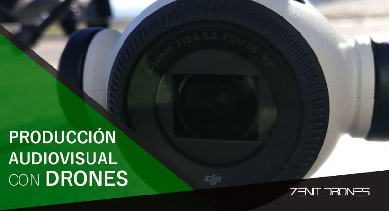 Produccion_audiovisual_drones_Zenit_Drones_