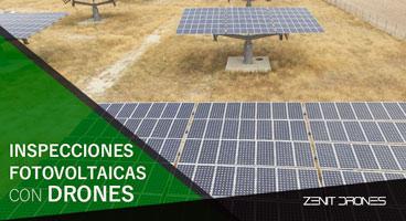inspecciones_fotovoltaicas_Zenit_Drones_
