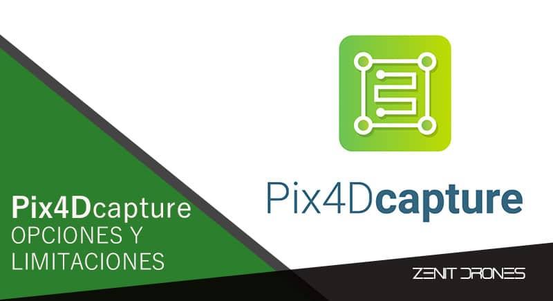 pix4d-capture-opciones_Zenit-Drones__