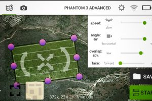 Screenshot Phanton 3