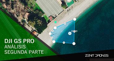 Dji_GS_Pro_segunda_parte_Zenit_Drones_jpg