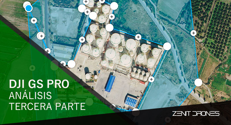 Dji_GS_Pro_tercera-parte_Zenit_Drones