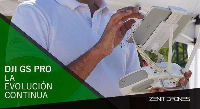 Modificaciones_GS_Pro_Zenit_Drones