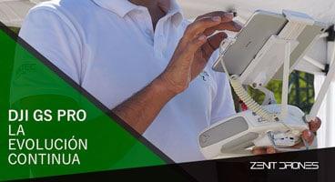 5-Apps-imprescindibles-Zenit_Drones-