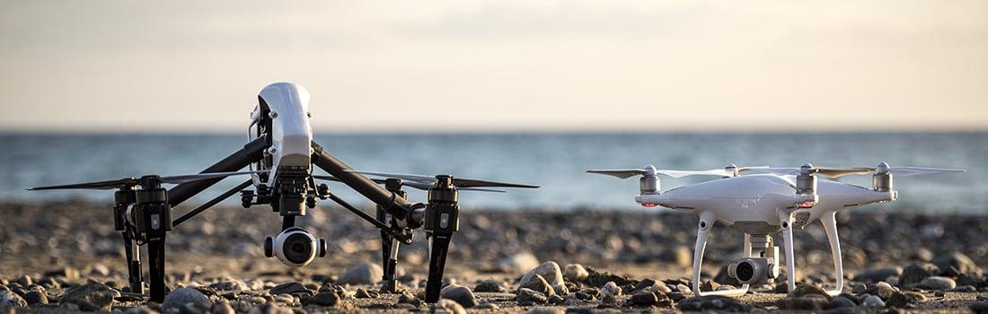 Servicios-Audiovisuales- Zenit Drones