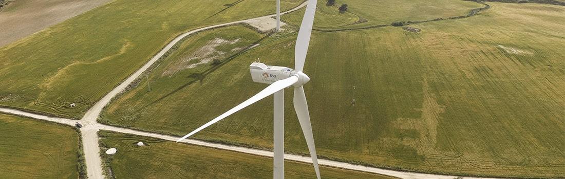 Servicios de Inspección y Mantenimiento de Infraestructuras Industriales - Zenit Drones