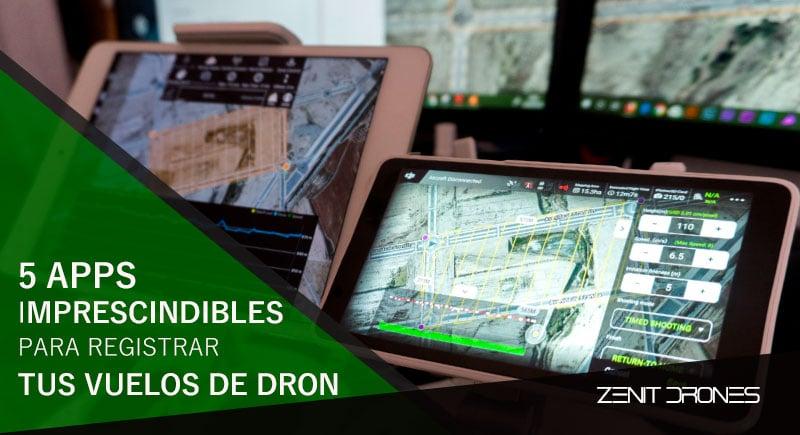 5-Apps-imprescindibles-Zenit_Drones