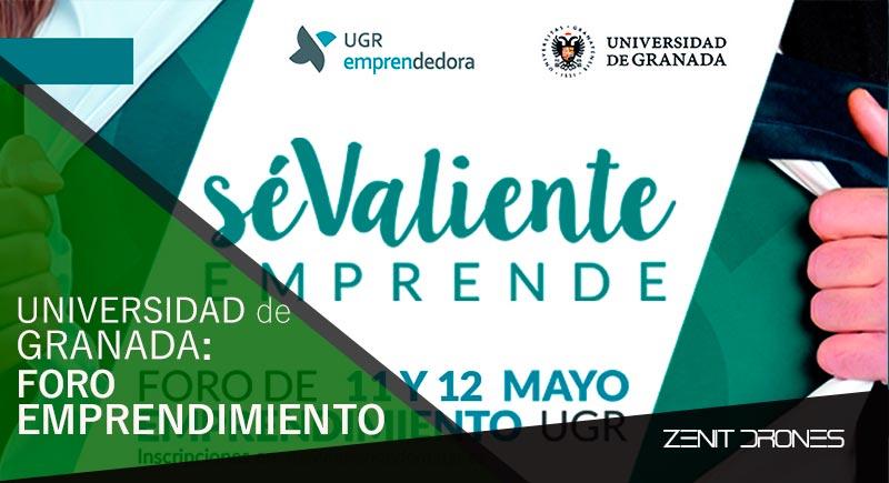 Foro_emprendimiento_UGR