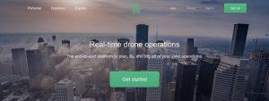 Kittyhawk - Zenit Drones