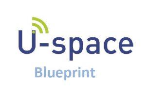 U-space:El gran reto europeo para los drones 3- Zenit Drones