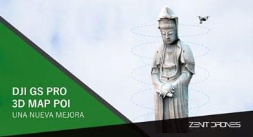 DJI_GS_PRO_3D_MAP-POI_Zenit-Drones_