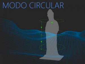 Dji-GS-Pro-3D-Map-POI-Circular-Mode---Zenit-Drones--