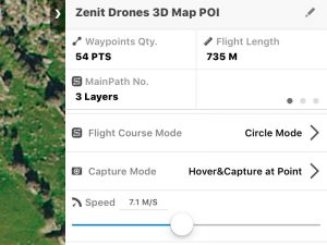 Dji-GS-Pro-3D-Map-POI-Waypoints---Zenit-Drones--