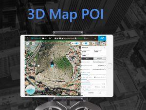 Dji-GS-Pro-3D-Map-POI-analisis---Zenit-Drones--