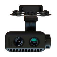 1-dual-sensor-IR-EO-gyro-stabilized-gimbal-for-flir-vue-pro-radiometric-thermal-camera-Zenit-Drones-