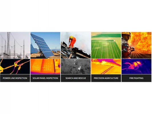 Aplicaciones_termograficas_Zenit_Drones