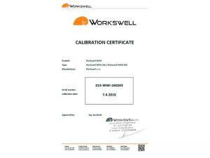Certificado_calibracion_Wiris_Zenit_Drones