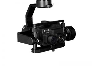 Flir-Duo-Pro-R-Gremsy-T1-Zenit-Drones