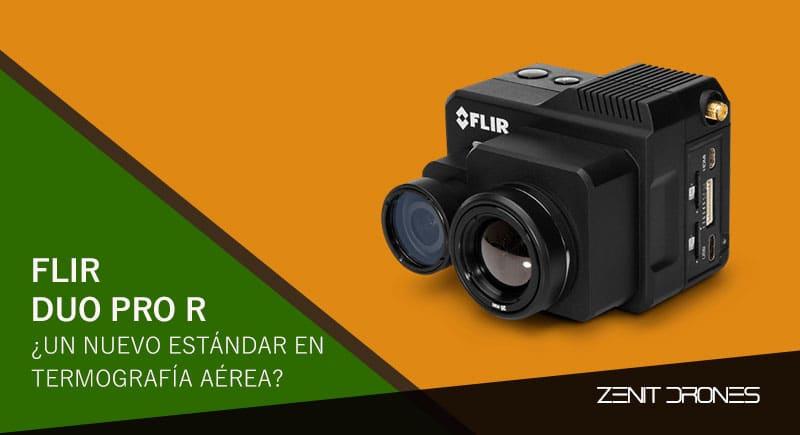 Flir_DuoProR_un_nuevo_estandar_en_termografia___Zenit_Drones___