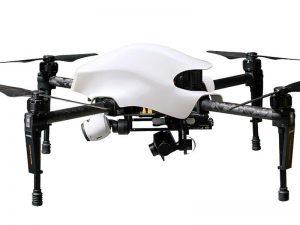 M100_Dronexpert_R-Zenit-Drones