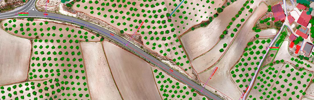 Mediciones_topograficas - Zenit Drones -