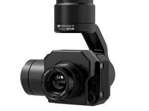 Zenmuse-XT-Zenit-Drones_Termografia