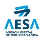 AESA-logo-Zenit-Drones