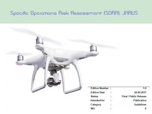 SORA-version-publica-Mayo-2017-Zenit-Drones