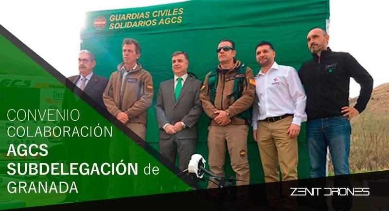 CONVENIO_AGCS_SUBDELEGACION_ZENIT_DRONES_