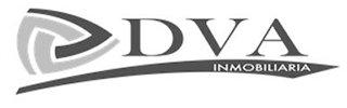 DVA-Inmobiliaria-Zenit Drones-