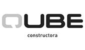 Cube_Contructora-Zenit Drones-