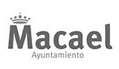 Ayuntamiento_Macael - Zenit Drones