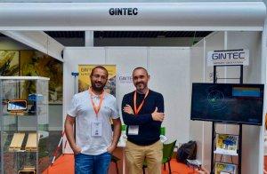 Geotech -ZENIT DRONES-