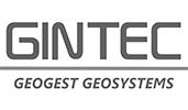 GINTEC-GNSS-Zenit-Drones