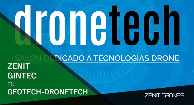 Zenit-Drones-Gintec-Geotech-Dronetech
