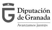 Diputación-granada-byn--Zenit-Drones--