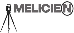 Logo_Melicien_Topografia_Ingenieria