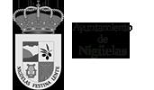 Logo Ayto. Nigüelas - Zenit Drones