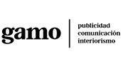 Gamo estudio - Zenit Drones -