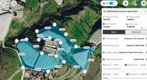Ejemplo-ajuste-marco-operacion-proteccion-datos-Zenit-Drones-