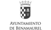 Ayuntamiento_Benamaurel-Zenit Drones-