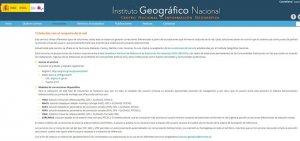 Como_acceder_a_redes_GNSS_gratuitas_con_tu_P4RTK_10-Zenit-Drones-