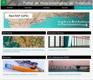 Como_acceder_a_redes_GNSS_gratuitas_con_tu_P4RTK_17-Zenit-Drones-